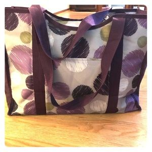 Tote by Thirty One
